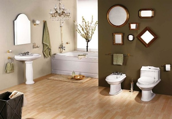 file.342960 Tư vấn bố trí phong thủy phòng tắm và nhà vệ sinh