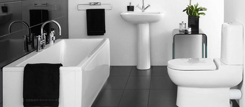 file.342961 Tư vấn bố trí phong thủy phòng tắm và nhà vệ sinh